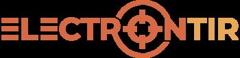 электронтир лого 1000